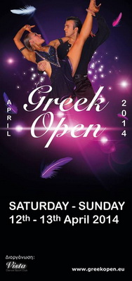 Greek_Open_2014.jpg