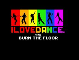 I_love_dance_with_Burn_the_Floor.jpg